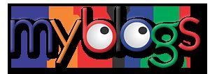 myblogs-logo_0