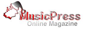 http://musicpress.gr/wp-content/uploads/2015/03/Retina-logo-300x100.png