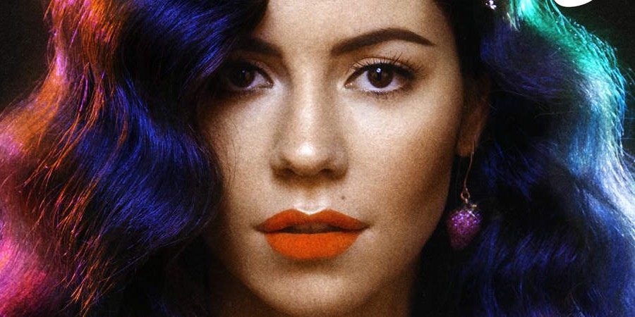 Froot - Wikipedia