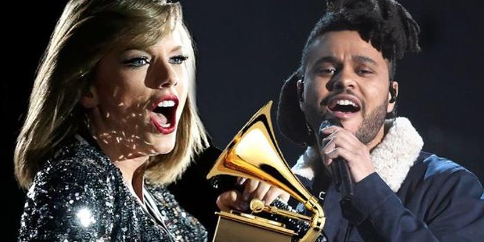 Weekend-Taylor-Swift