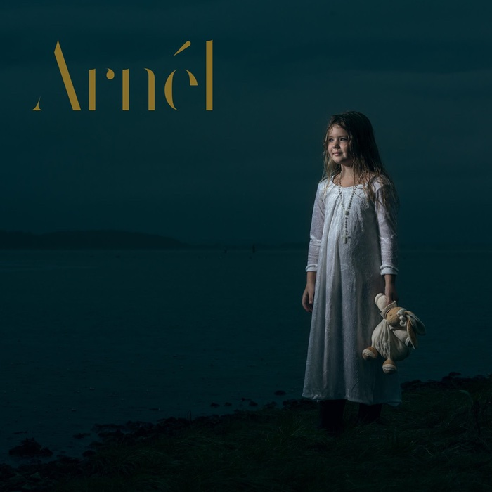 Arnel Atwork