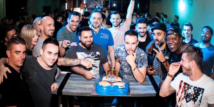 Birthday Panos1