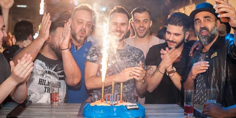 Birthday Panos2