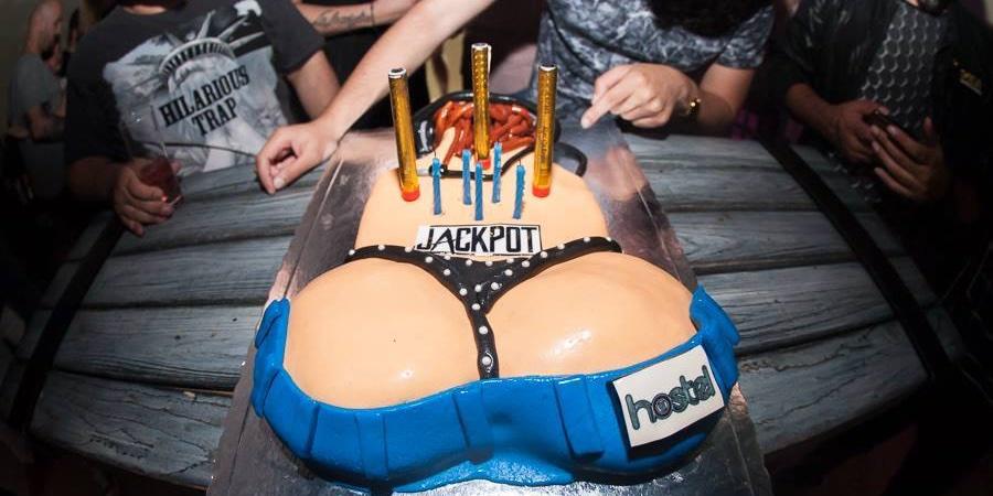 Birthday Panos3